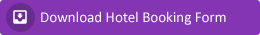 Download Hotel Booking Form